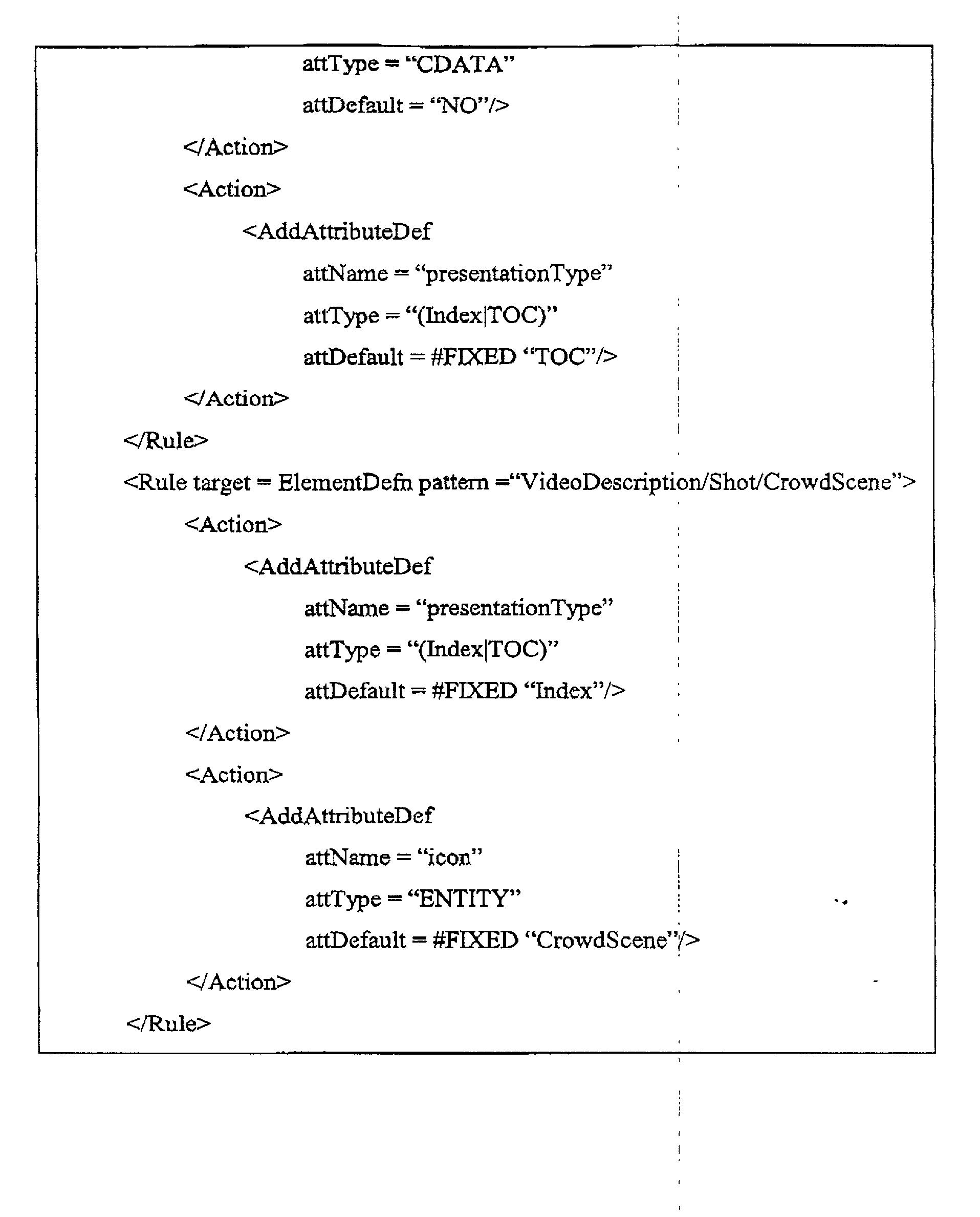 Figure US20030208473A1-20031106-P00016