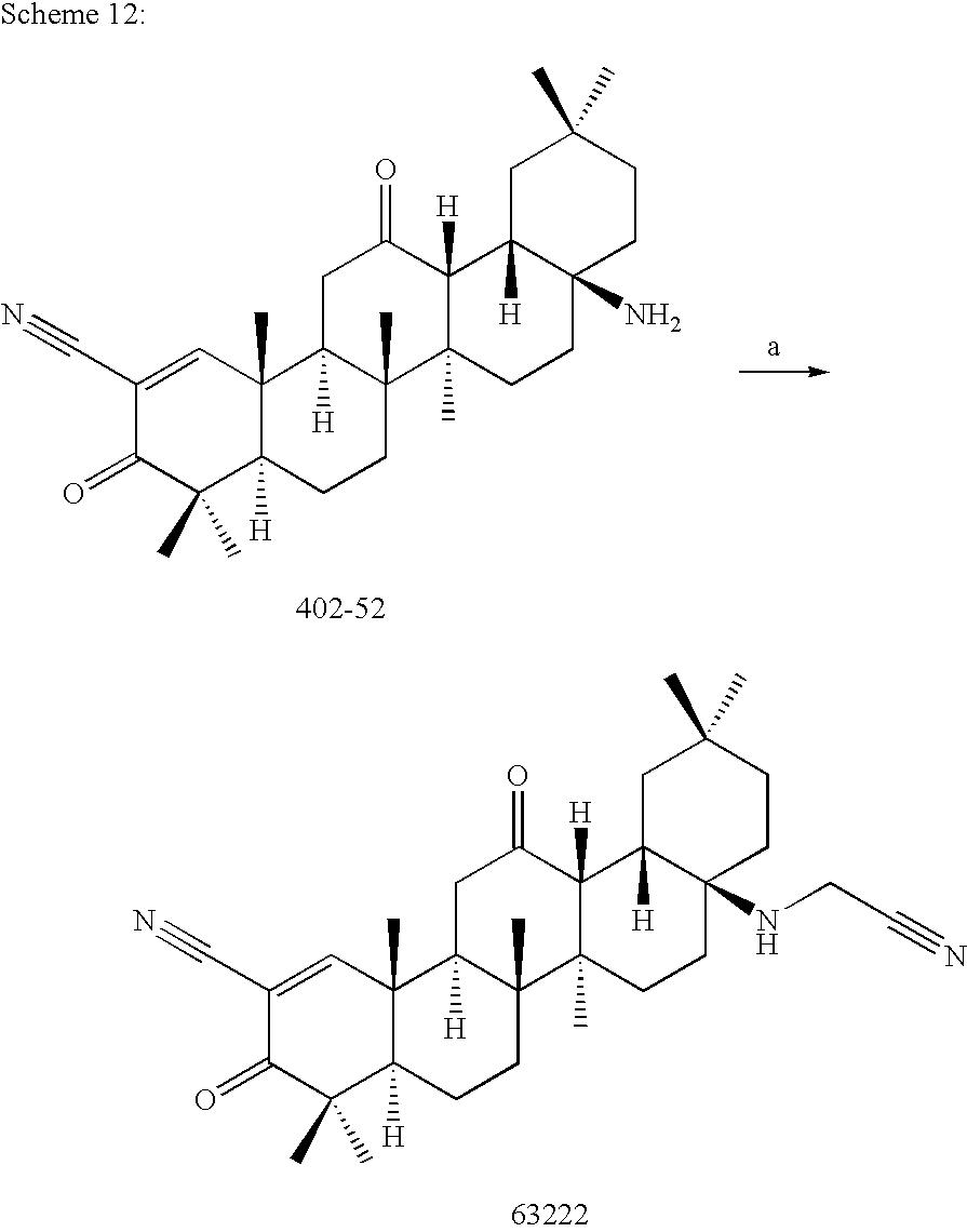 Figure US20100048892A1-20100225-C00061