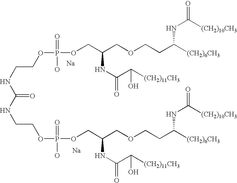 Figure US07976852-20110712-C00087