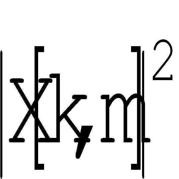Figure 112010054093321-pct00046