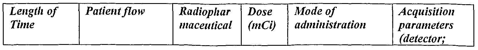 Figure imgf000185_0003