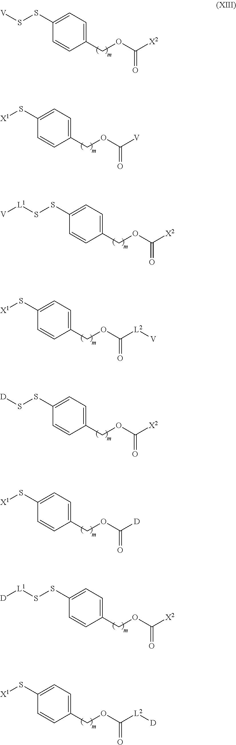 Figure US09550734-20170124-C00017