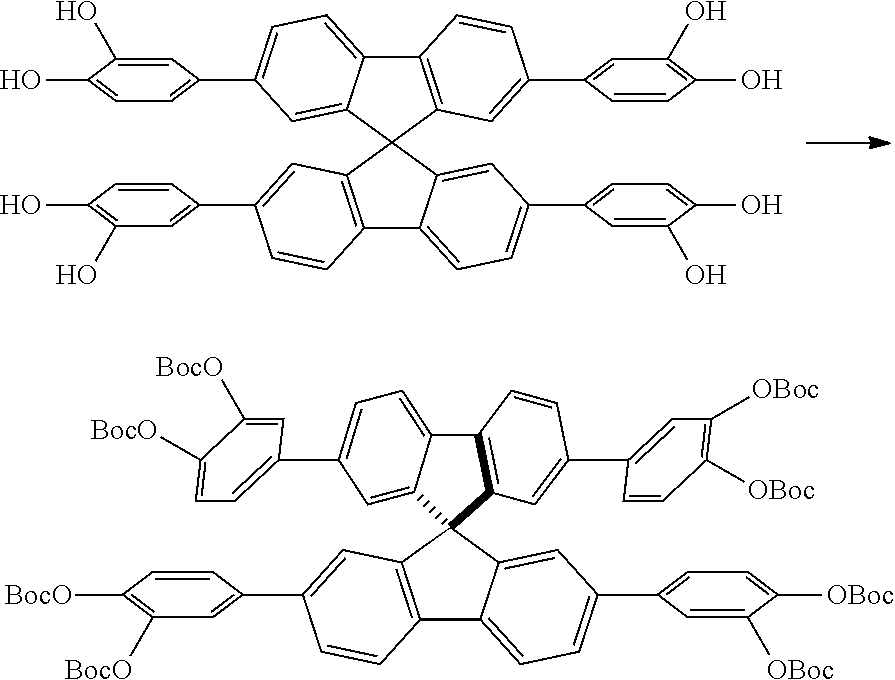 Figure US09290435-20160322-C00017