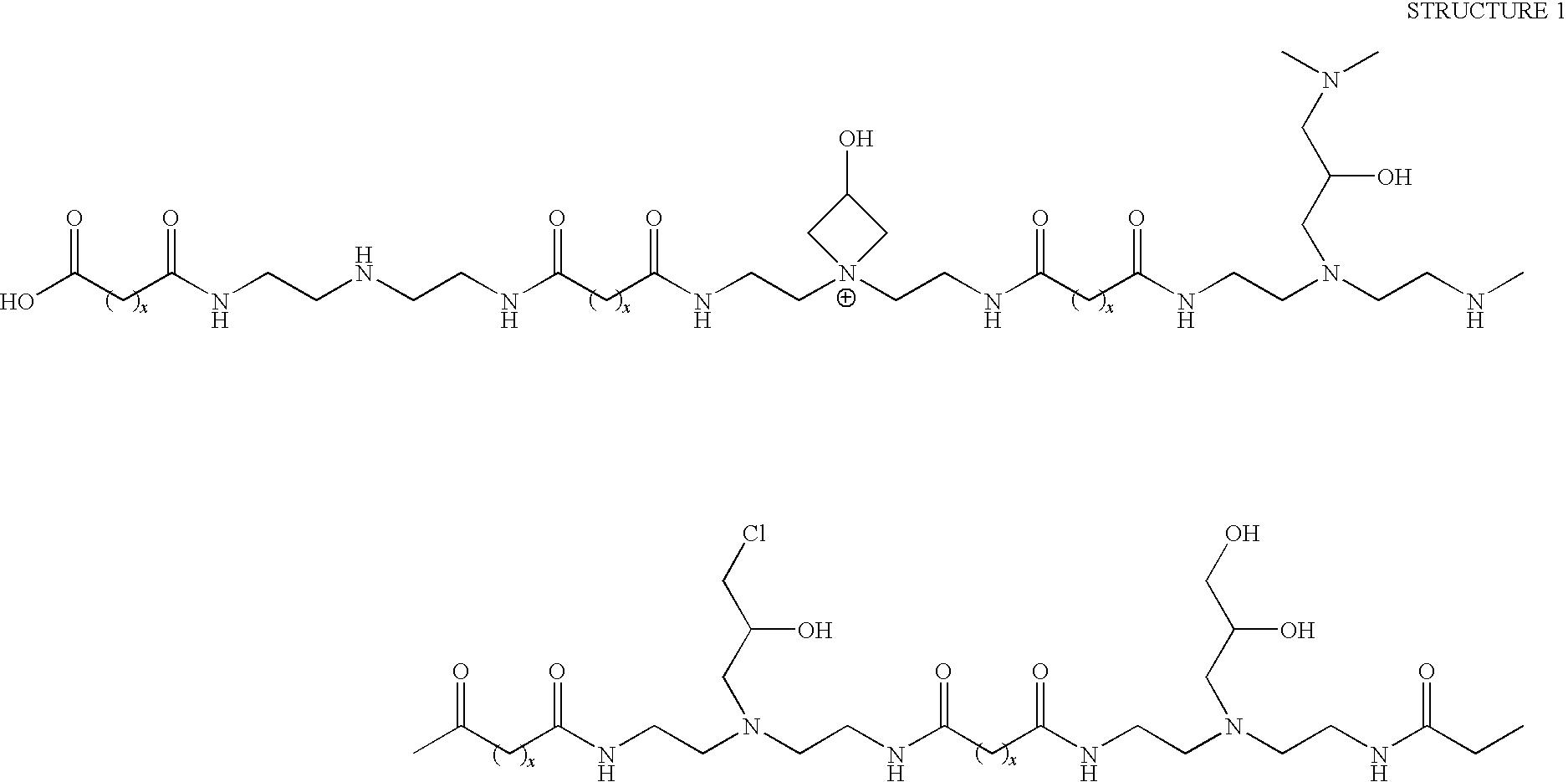 Figure US07585389-20090908-C00003