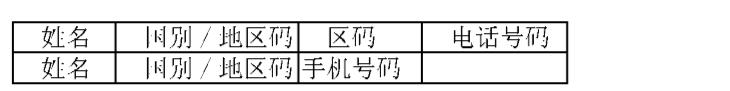 Figure CN101098553BD00051