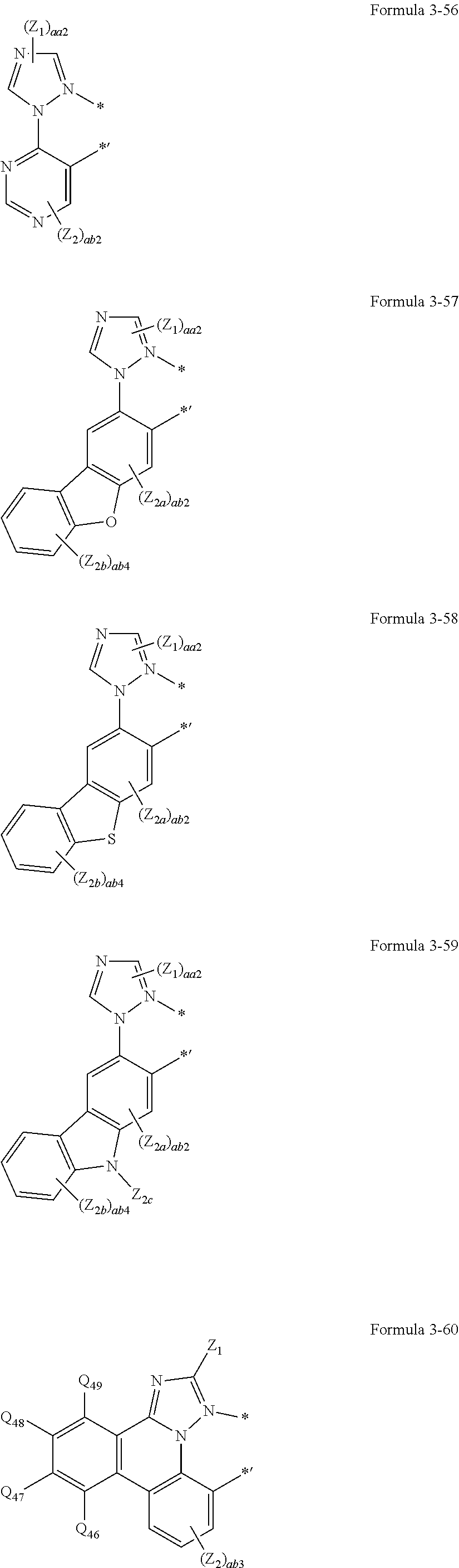 Figure US20160155962A1-20160602-C00035