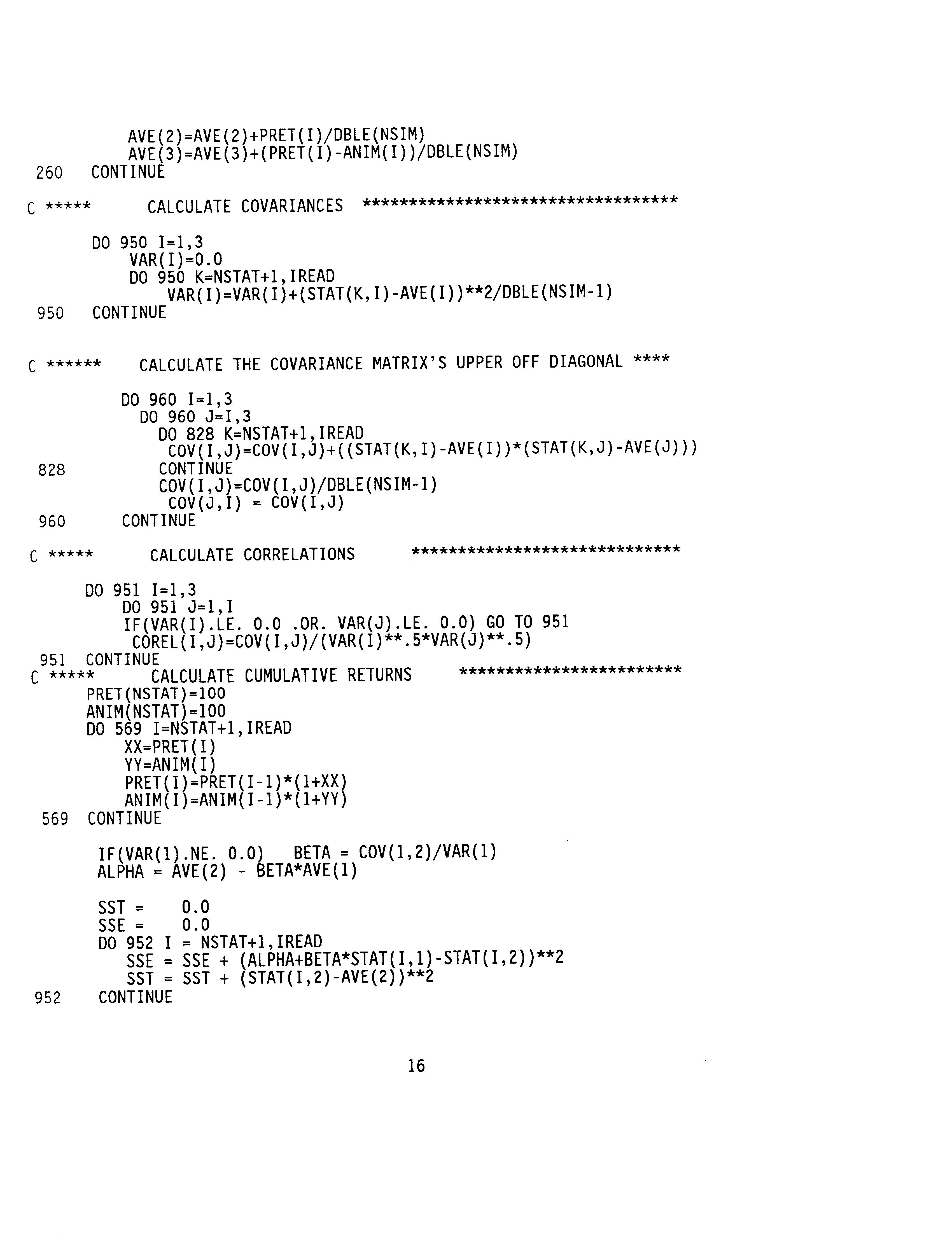 Figure US06336103-20020101-P00018