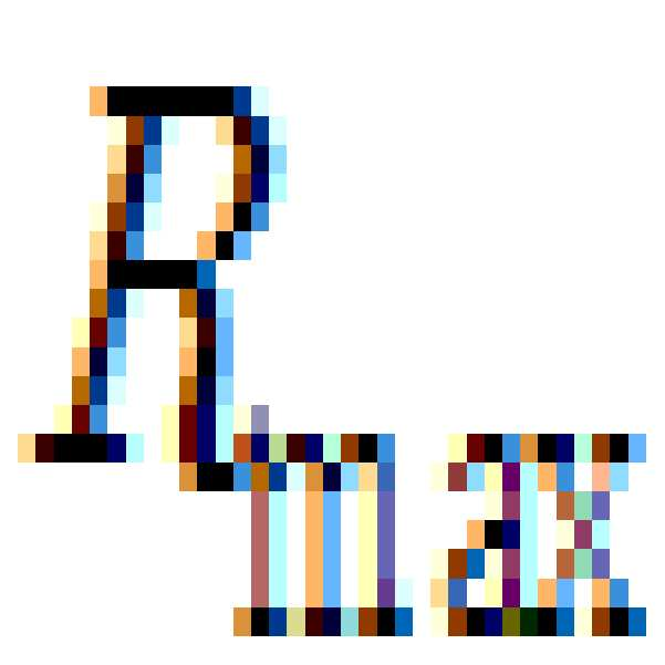 Figure 112014118340433-pat00006