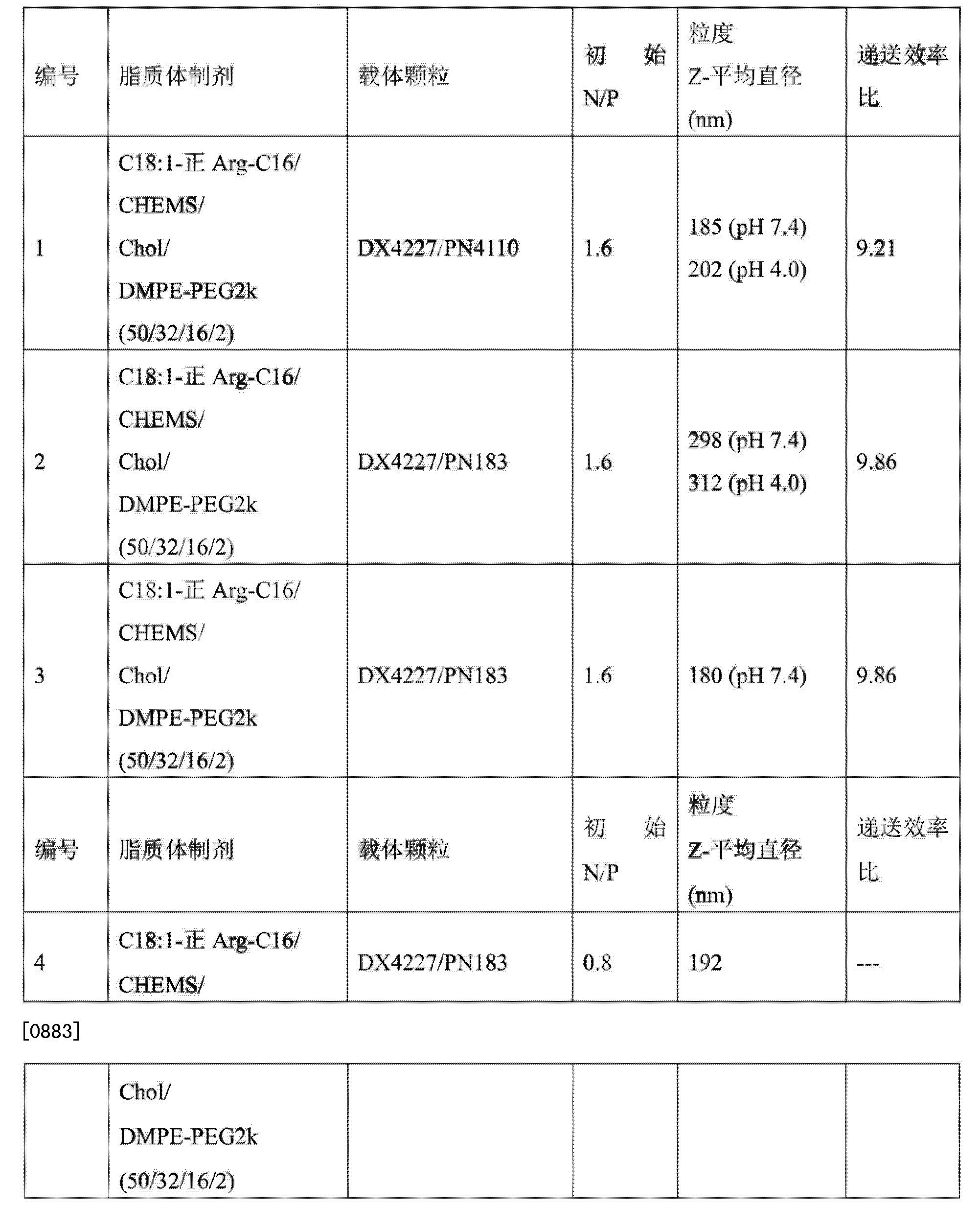 Figure CN104382853AD01071