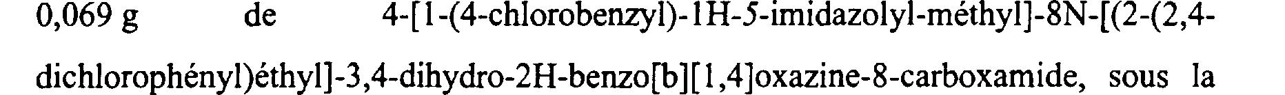 Figure img00720004