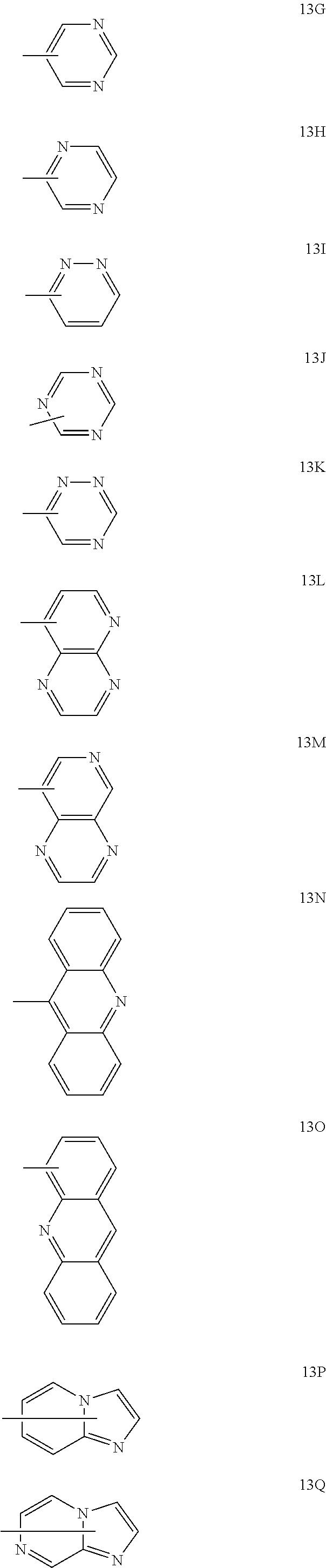 Figure US07875367-20110125-C00056