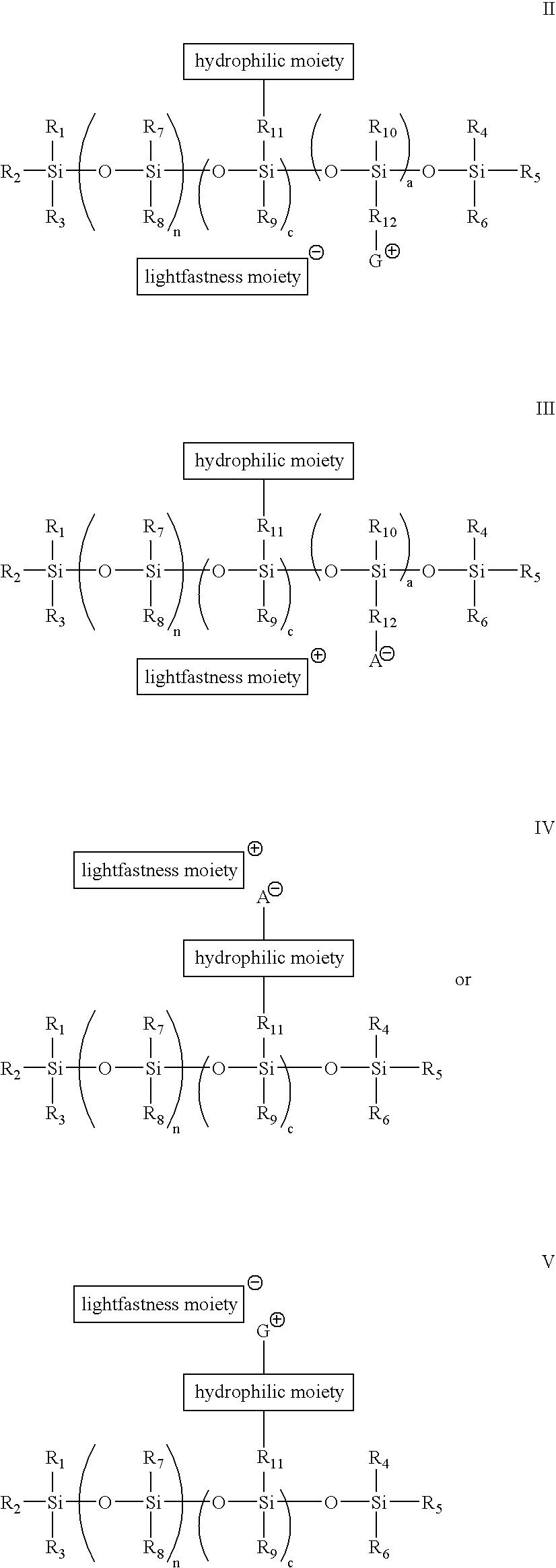 Figure US06803395-20041012-C00080