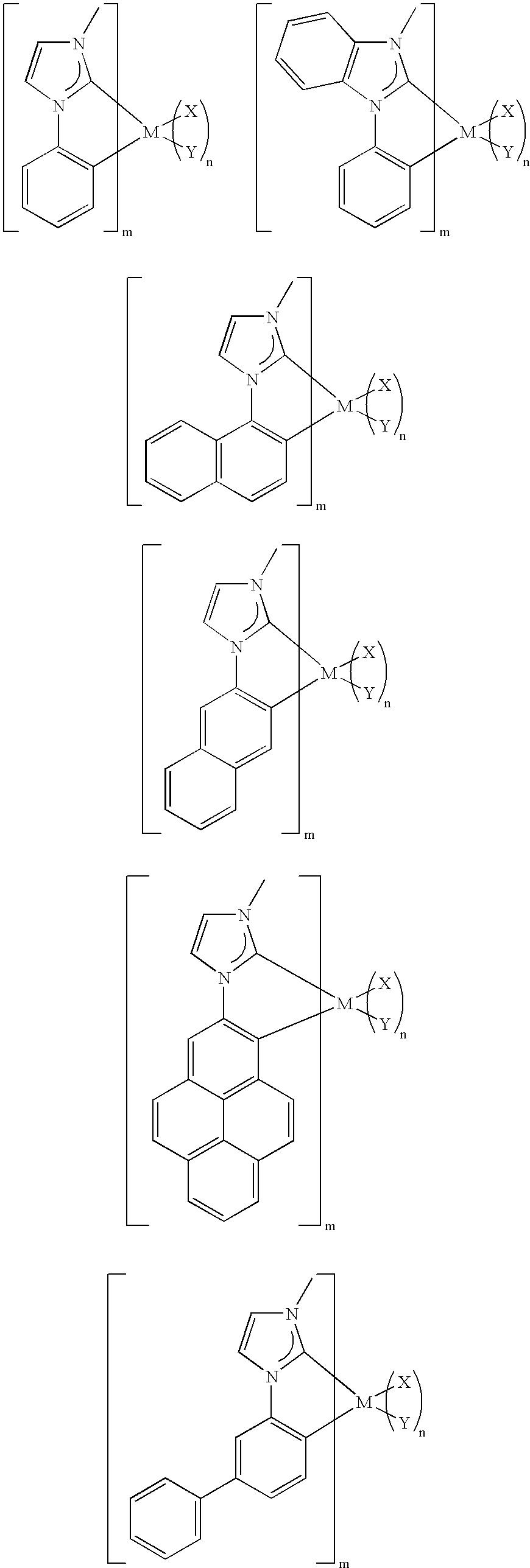 Figure US07393599-20080701-C00030