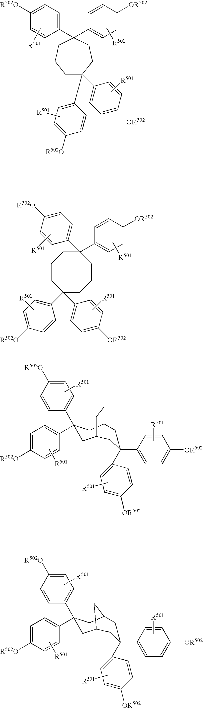 Figure US08129086-20120306-C00091