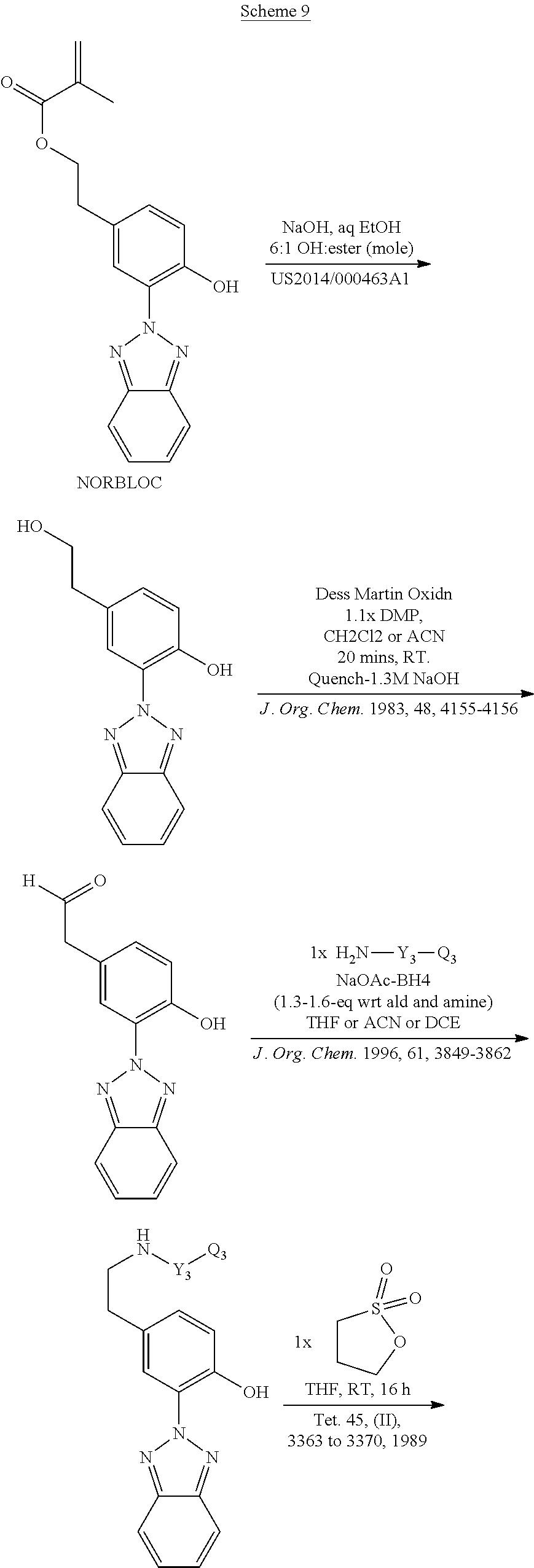 Figure US10254567-20190409-C00041