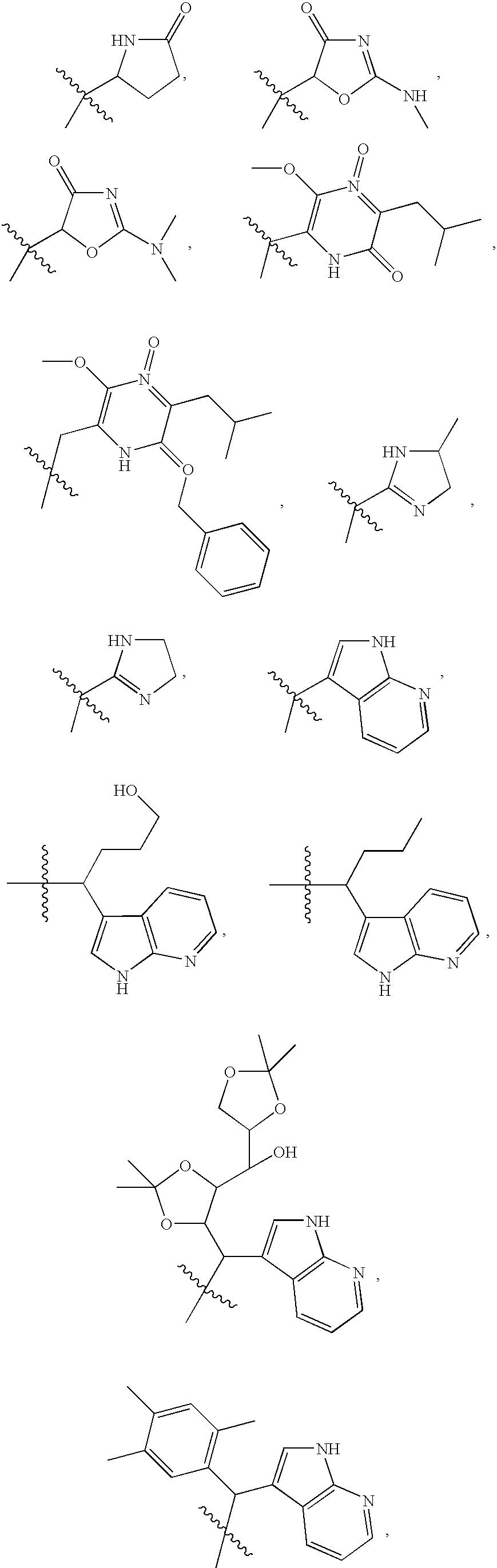 Figure US20100249118A1-20100930-C00032