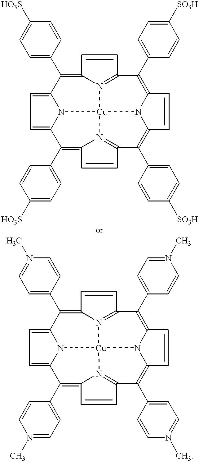 Figure US06168654-20010102-C00006