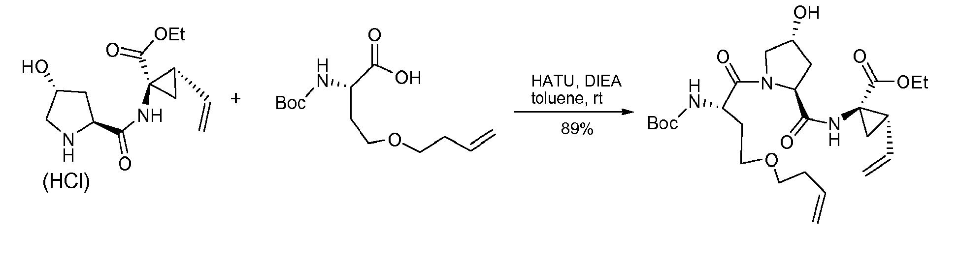 Figure imgb0515