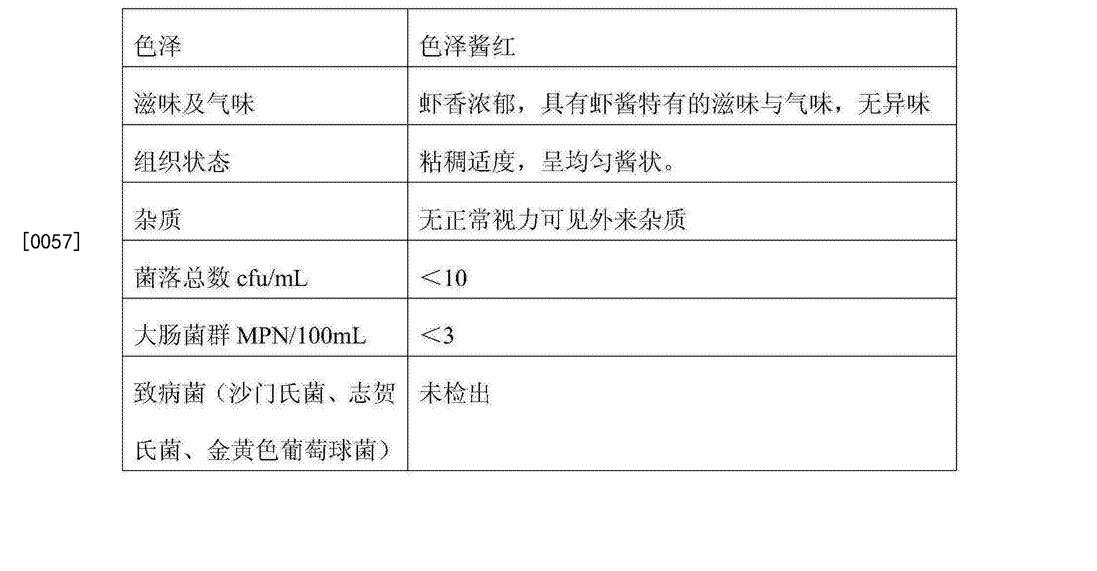 Figure CN103564419BD00061