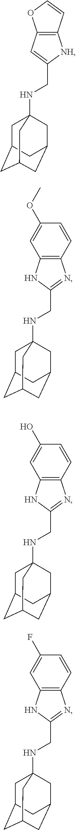 Figure US09884832-20180206-C00202