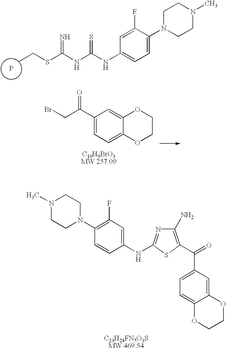 Figure US06756374-20040629-C00132