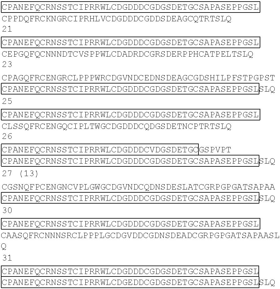 Figure US20040175756A1-20040909-C00003