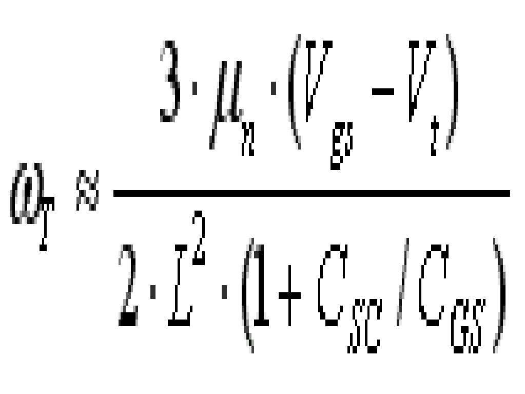 Figure 112004060269977-pat00004