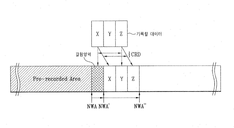Figure R1020040085289