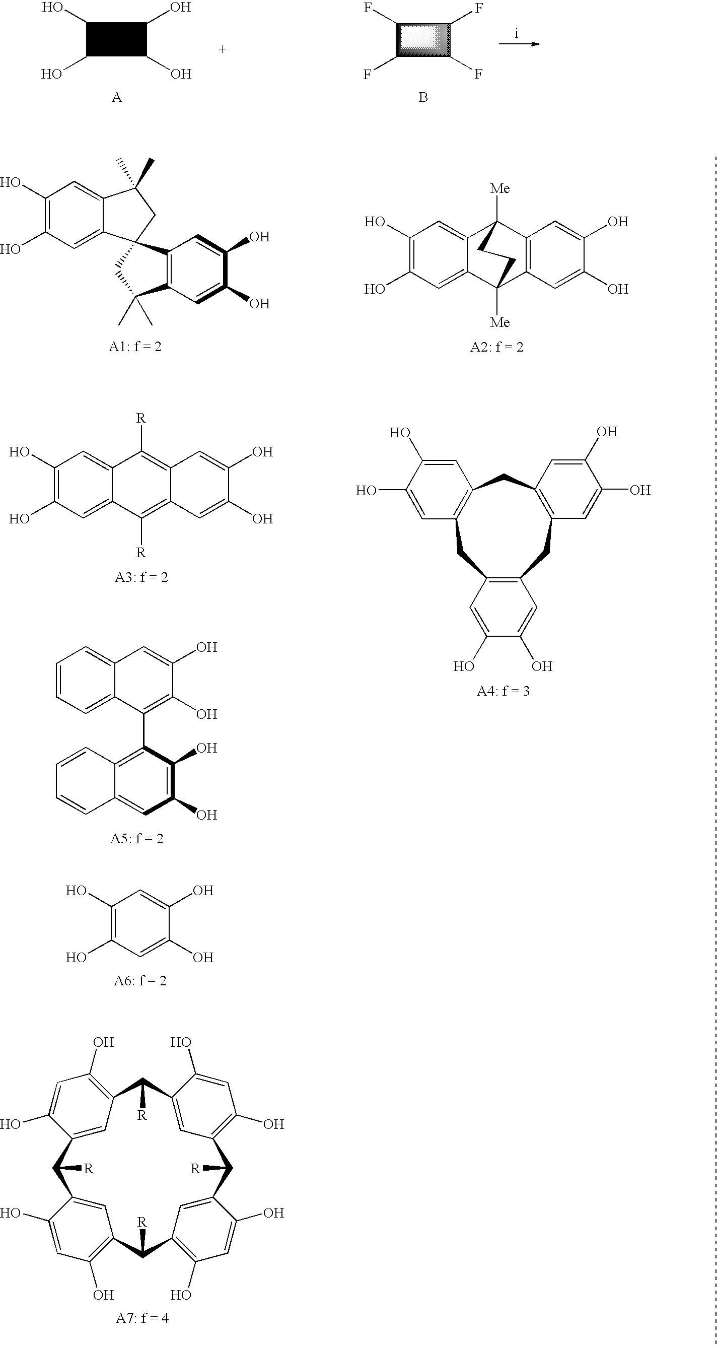 Figure US07410525-20080812-C00001