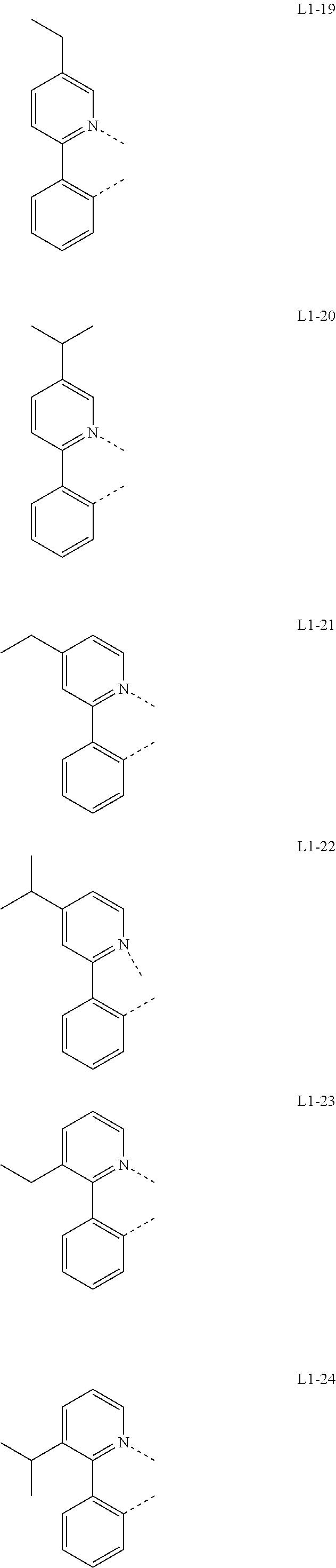 Figure US10074806-20180911-C00046