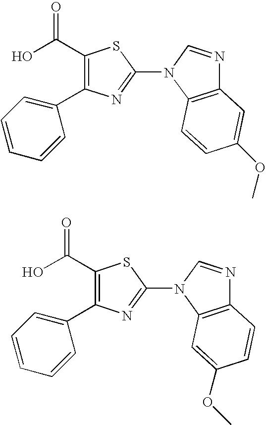 Figure US07504513-20090317-C00164