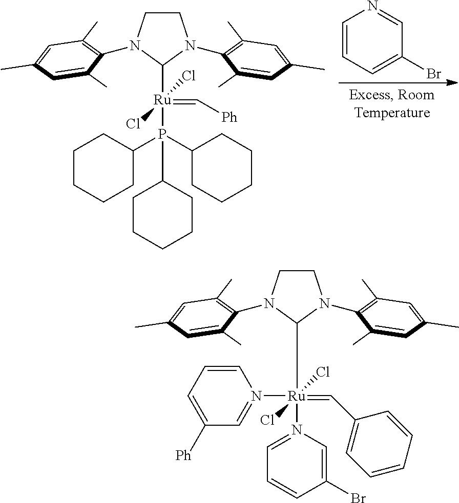 Figure US09630151-20170425-C00019