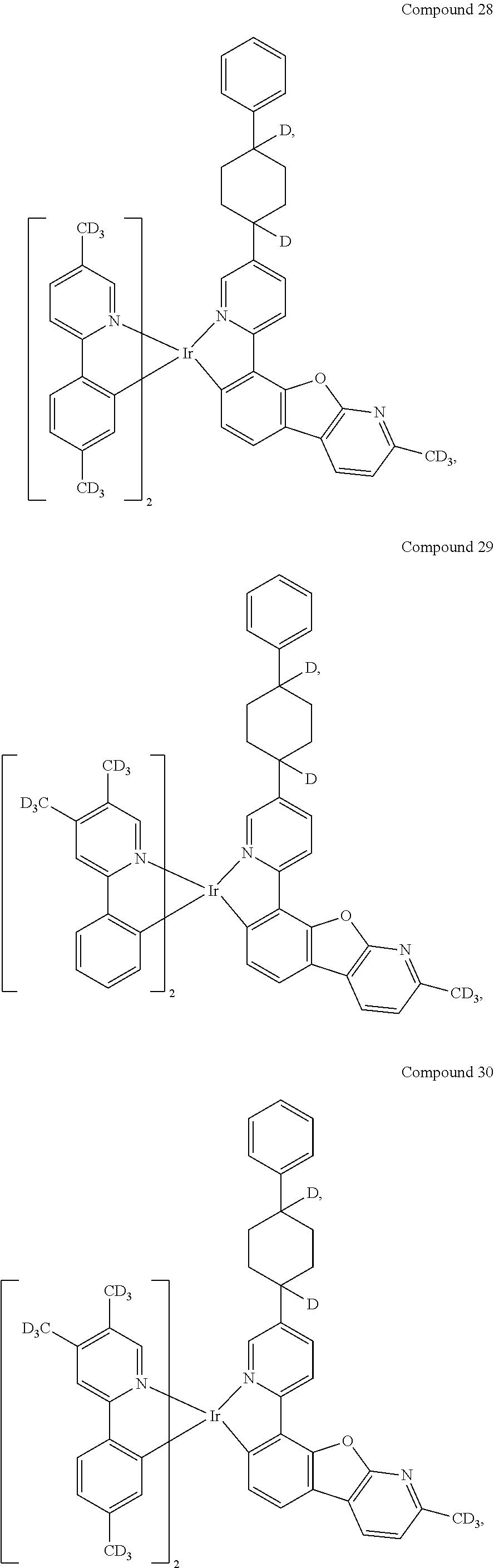 Figure US20180076393A1-20180315-C00163