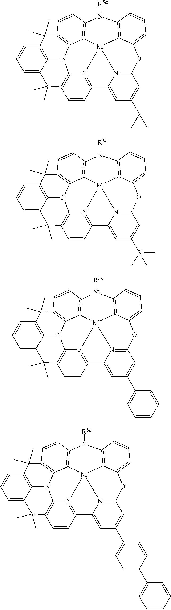 Figure US10158091-20181218-C00119
