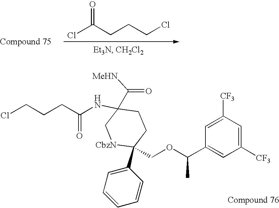 Figure US07049320-20060523-C00182