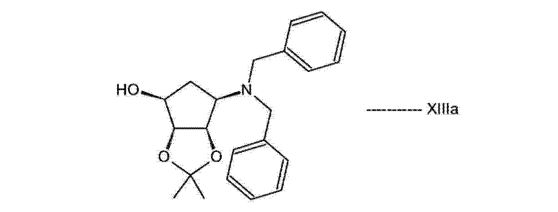 Figure CN103429576AC00113