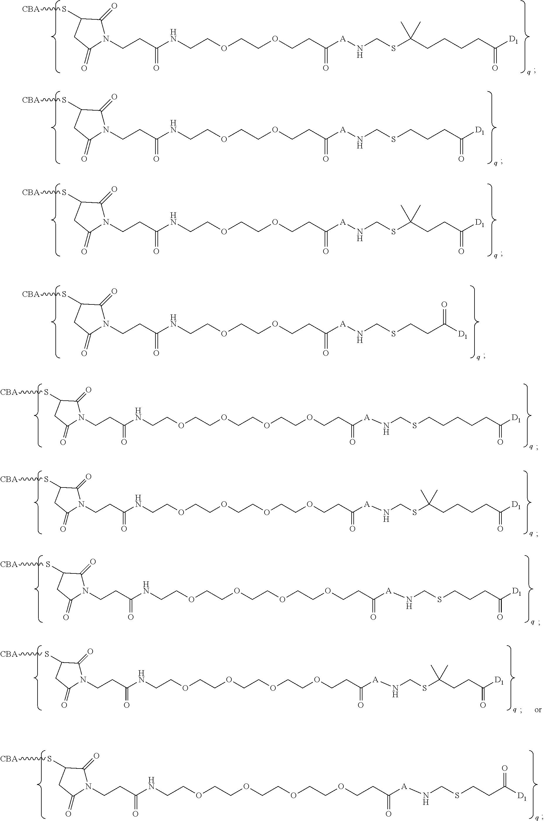 Figure US20180296694A1-20181018-C00023