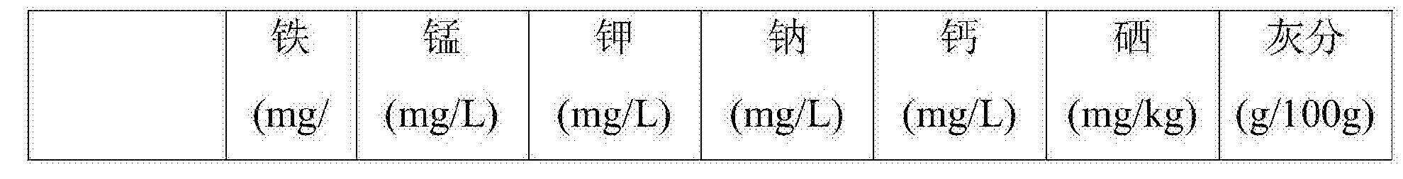 Figure CN107637685AD00093
