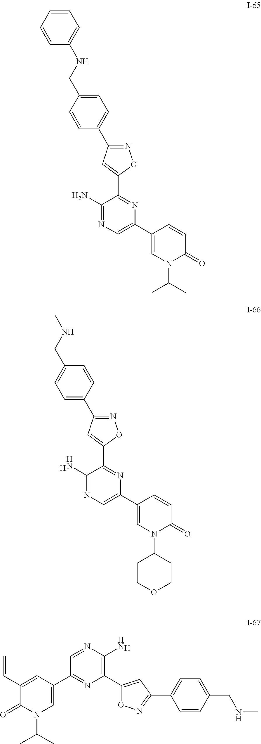 Figure US09630956-20170425-C00239