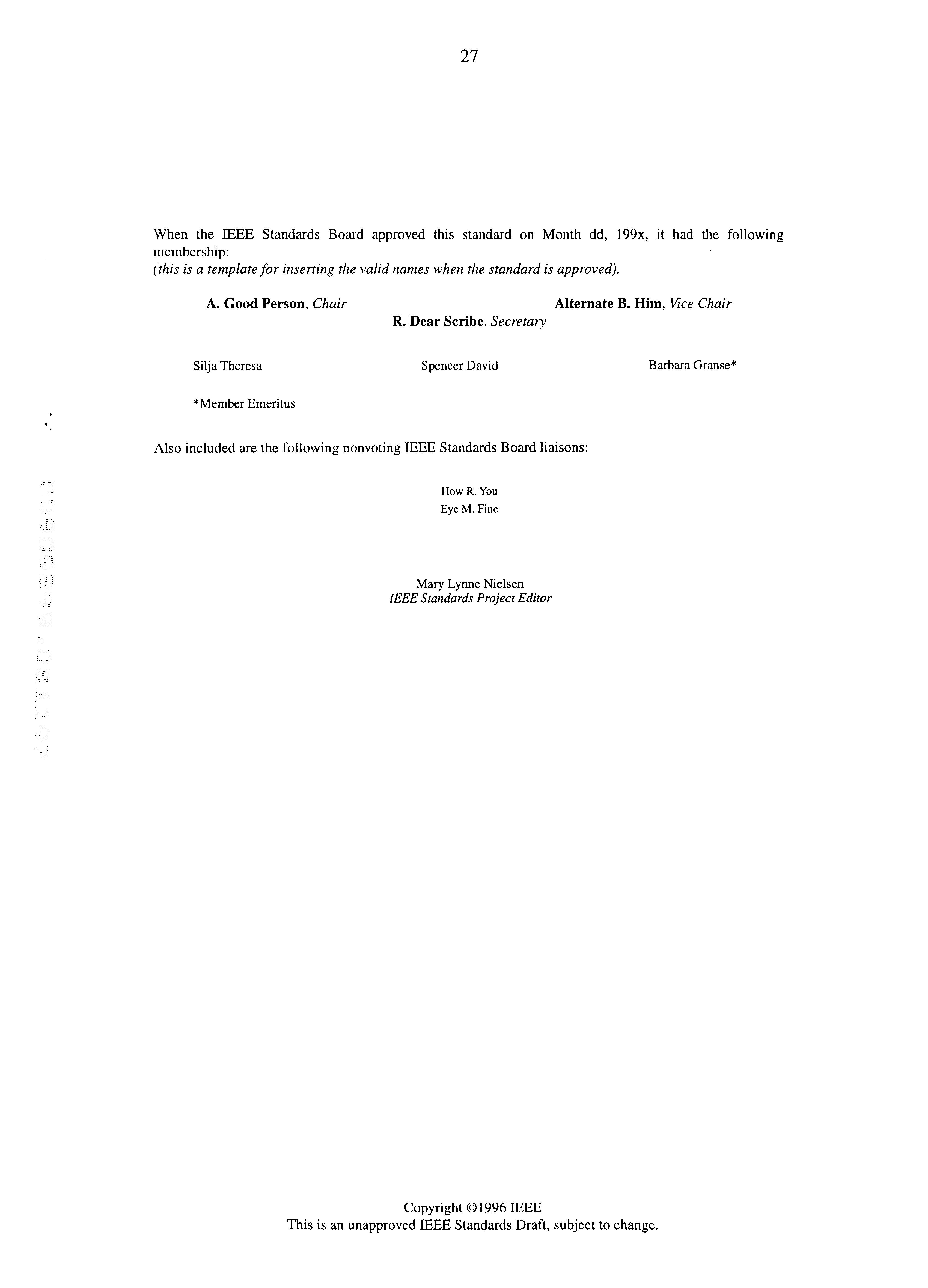 Figure US06226723-20010501-P00007