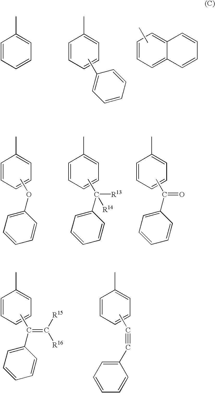 Figure US20030060591A1-20030327-C00014