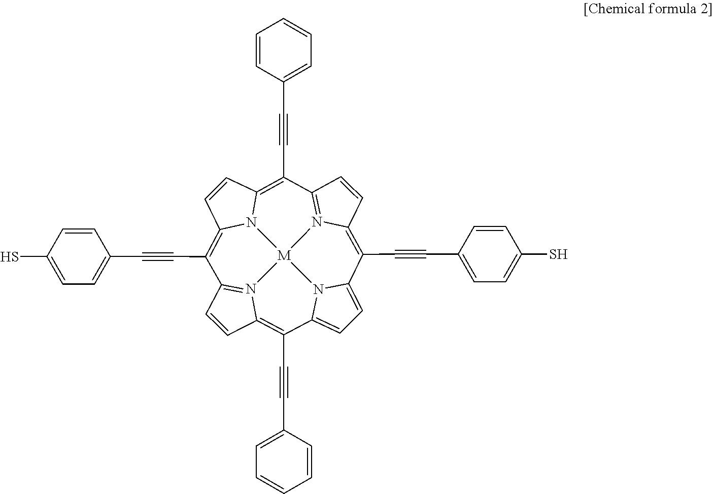 Figure US08372650-20130212-C00002