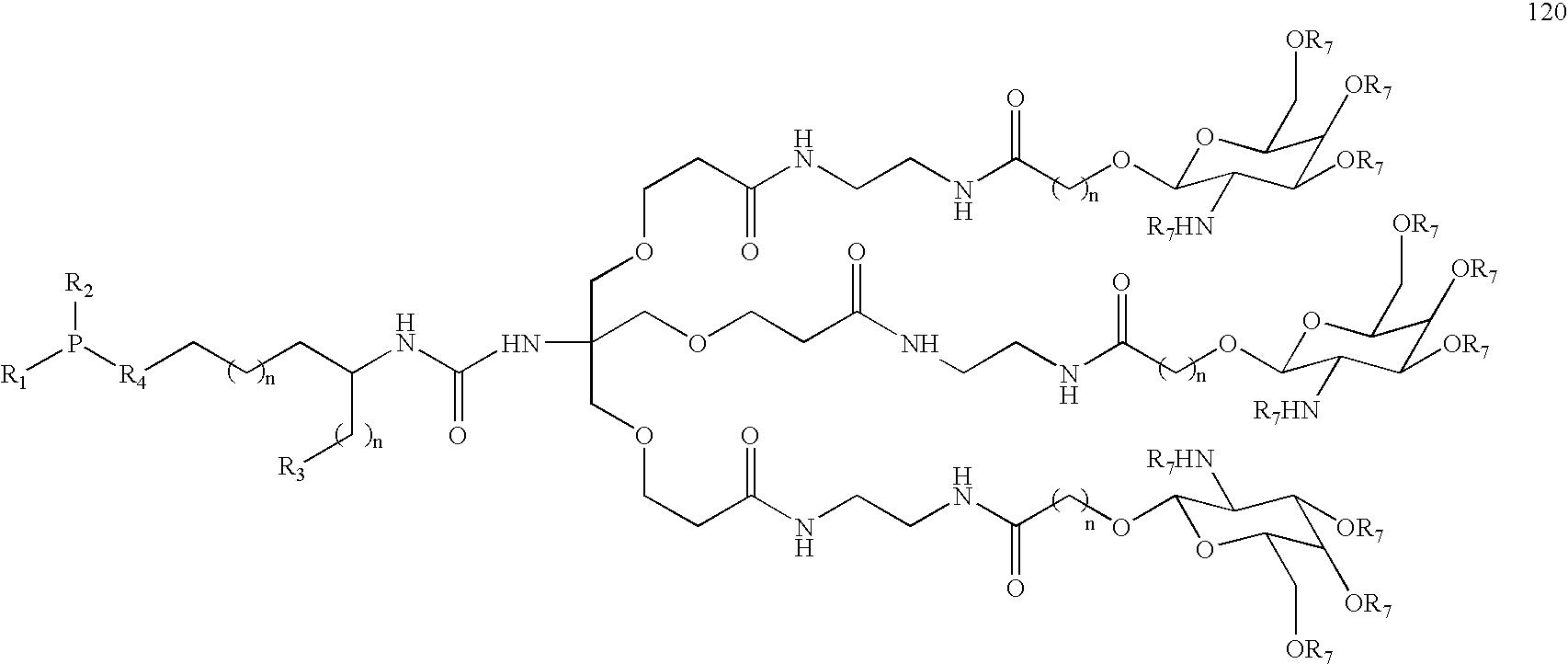Figure US20040192626A1-20040930-C00084
