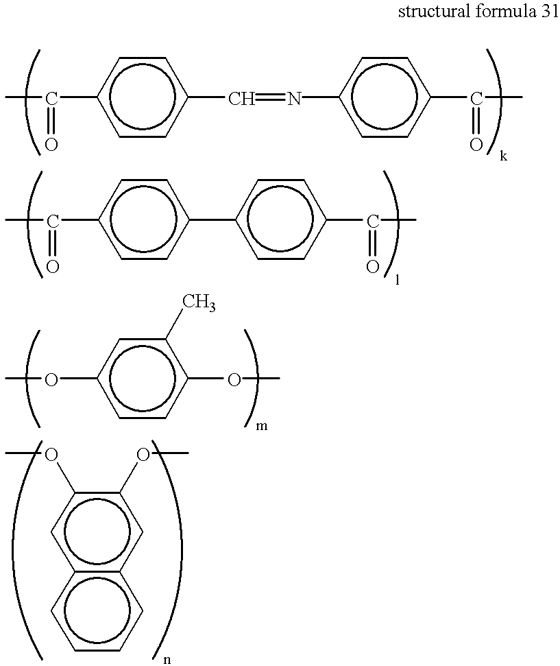 Figure US06261649-20010717-C00037