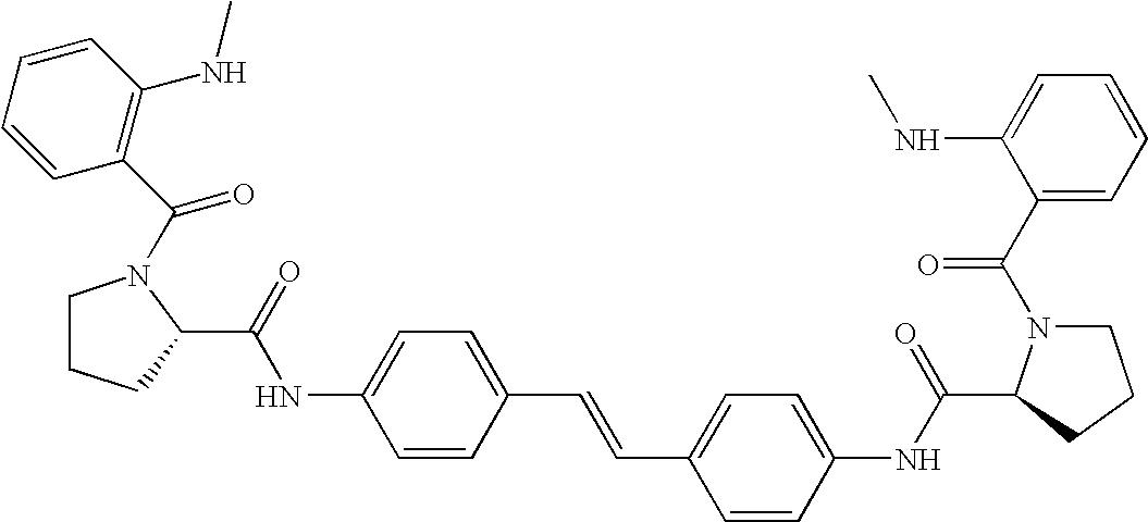 Figure US08143288-20120327-C00154