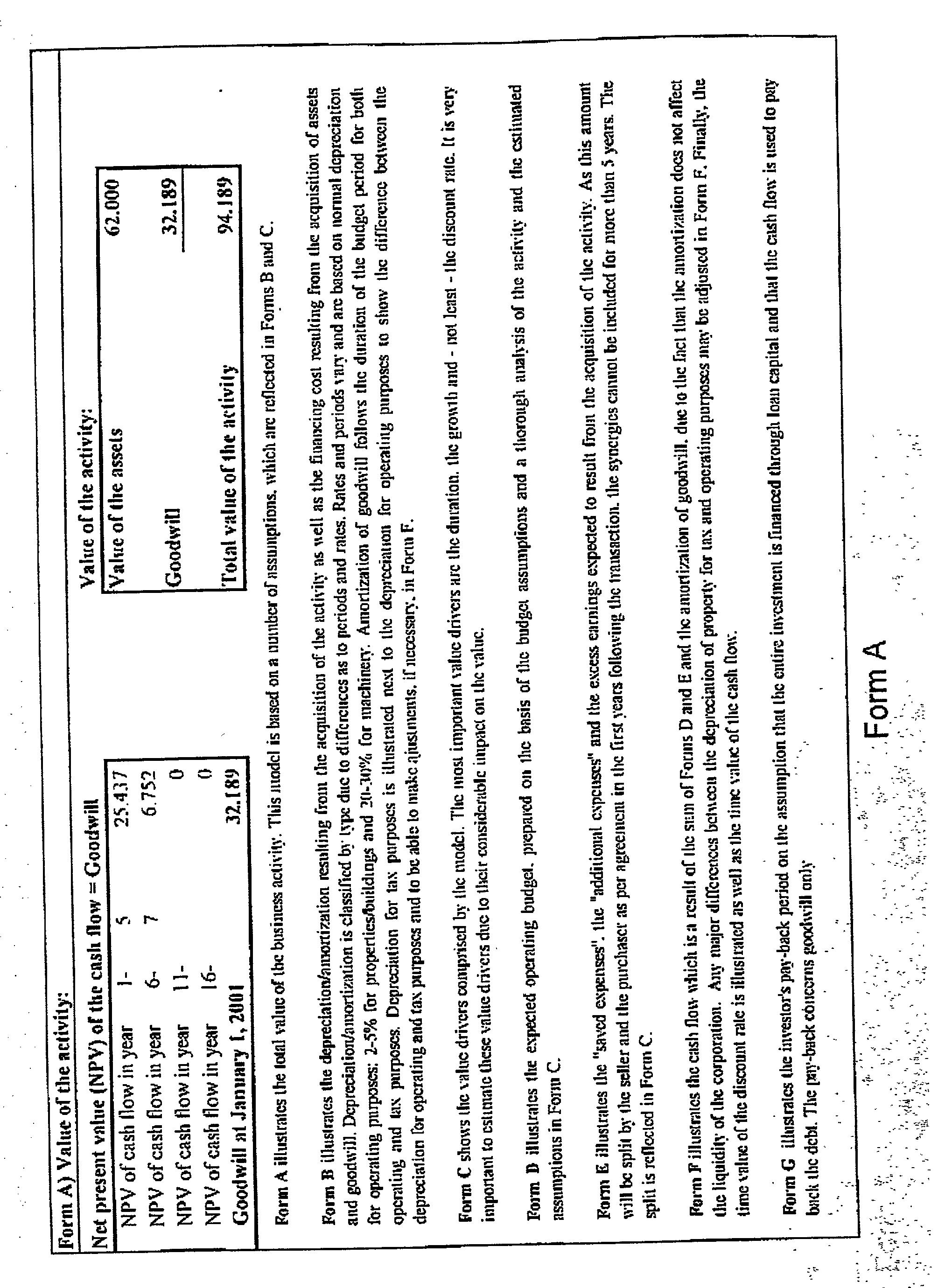 Figure US20020165743A1-20021107-P00005