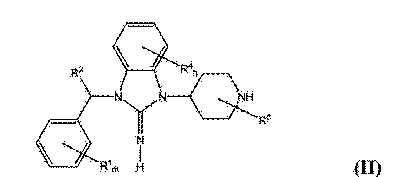 Figure CN102947275AD00211