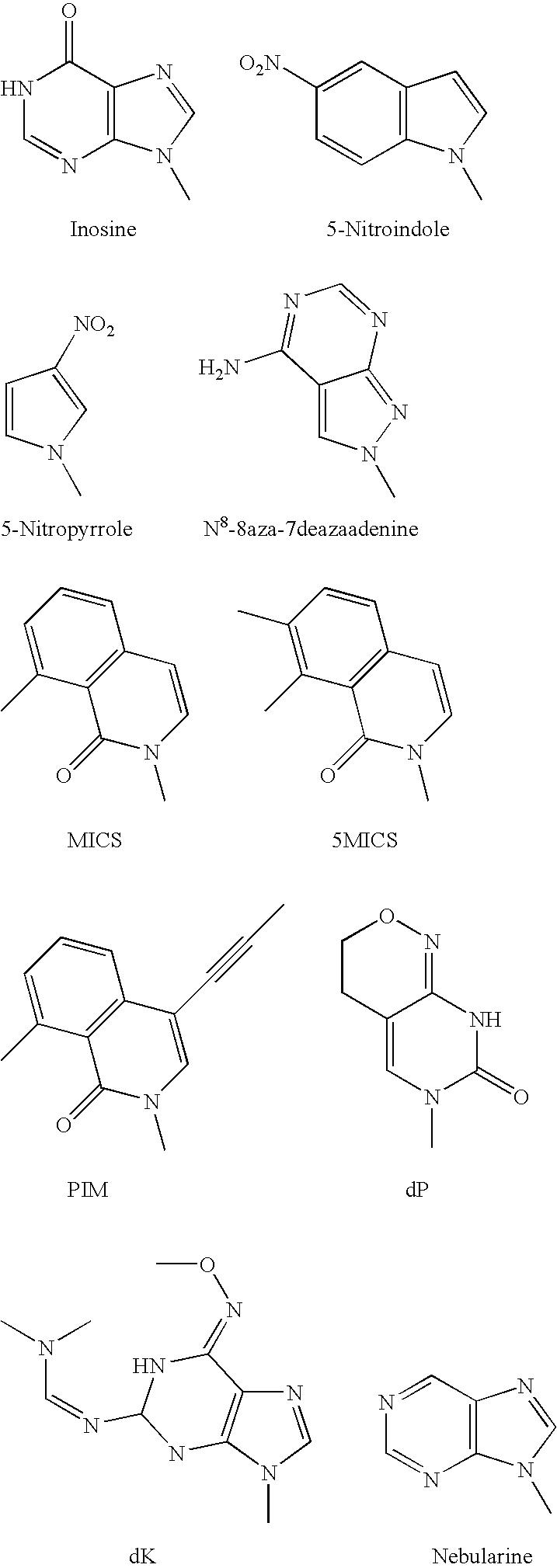 Figure US08206901-20120626-C00001