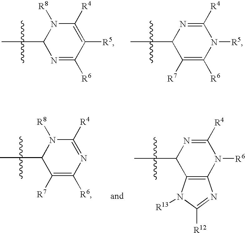 Figure US07456281-20081125-C00150