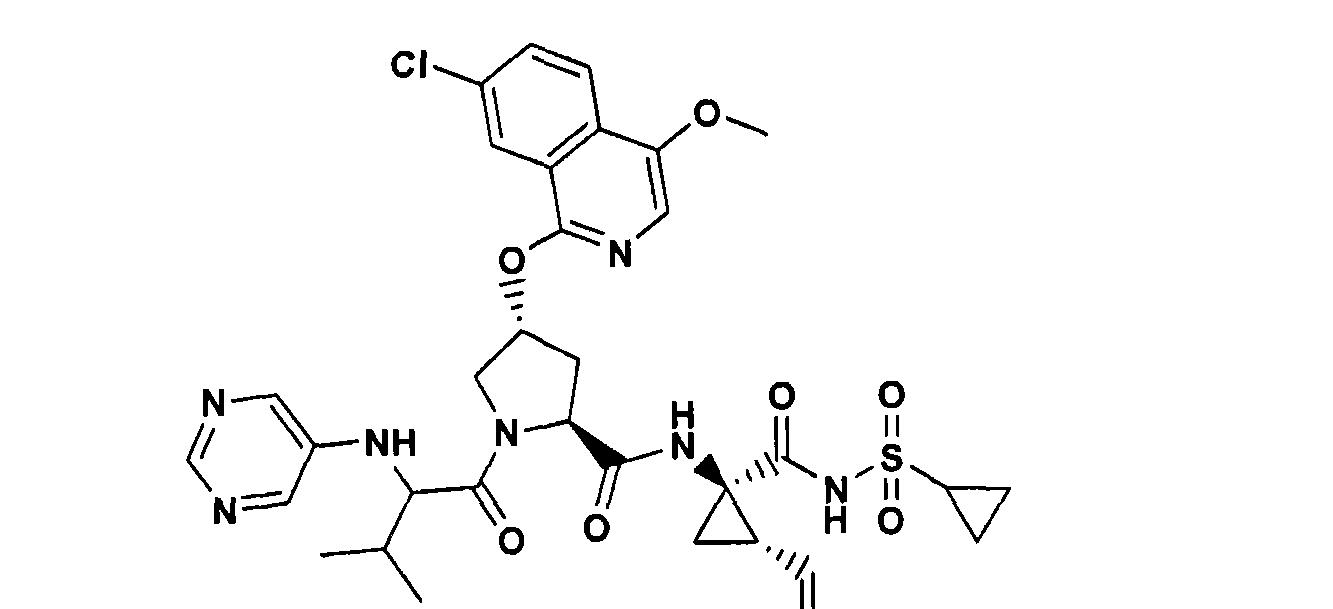 Figure CN101541784BD01001